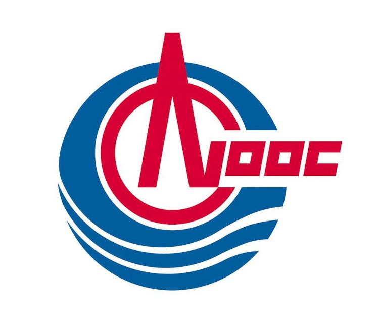 中海油能源发展股份有限公司监督监理技术分公司