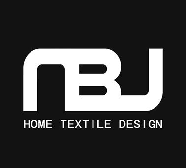 崇川区南北极家纺设计工作室