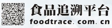 河南卓奇计算机科技有限公司