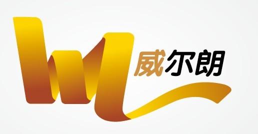 天津威尔朗科技有限公司
