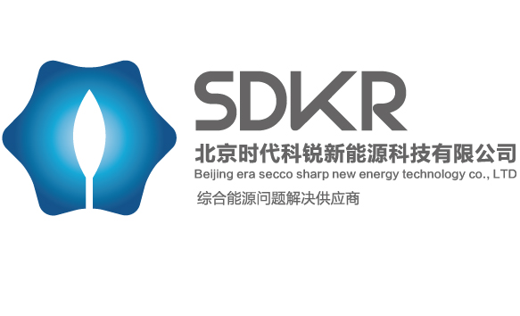 北京時代科銳新能源科技有限公司