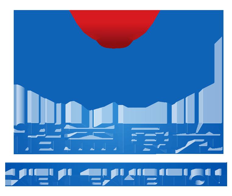上海谐益展览服务有限公司