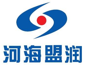 广州河海盟润新能源有限公司