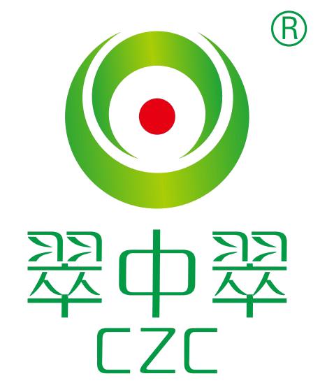 深圳市翠中翠翡翠有限公司