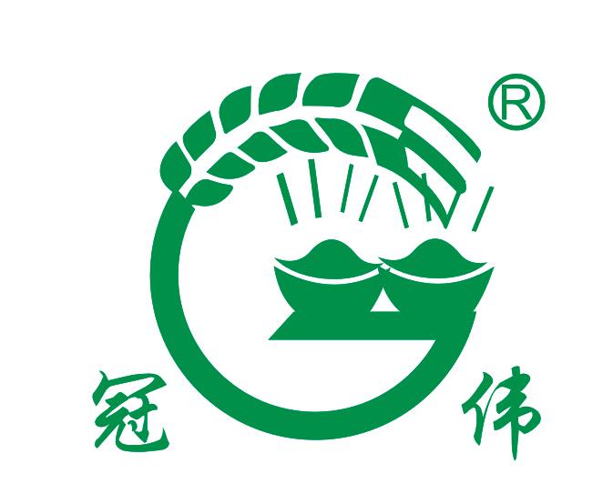 东莞市兴隆饲料有限公司