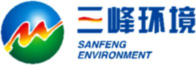 重庆市万州区三峰环保发电有限公司