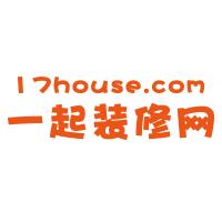 北京神州一起网络科技有限公司
