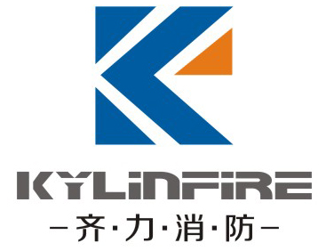 山东齐力消防设备制造有限公司