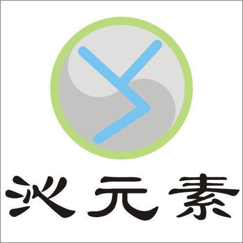上海邦元生物科技有限公司