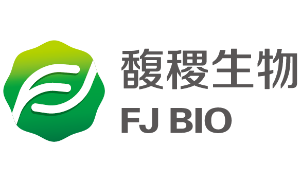 馥稷生物科技生长(上海)无限公司