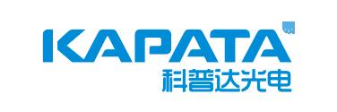 深圳市科普达光电有限公司