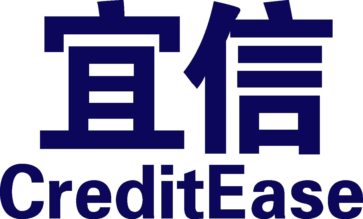 普信恒业科技发展(北京)有限公司