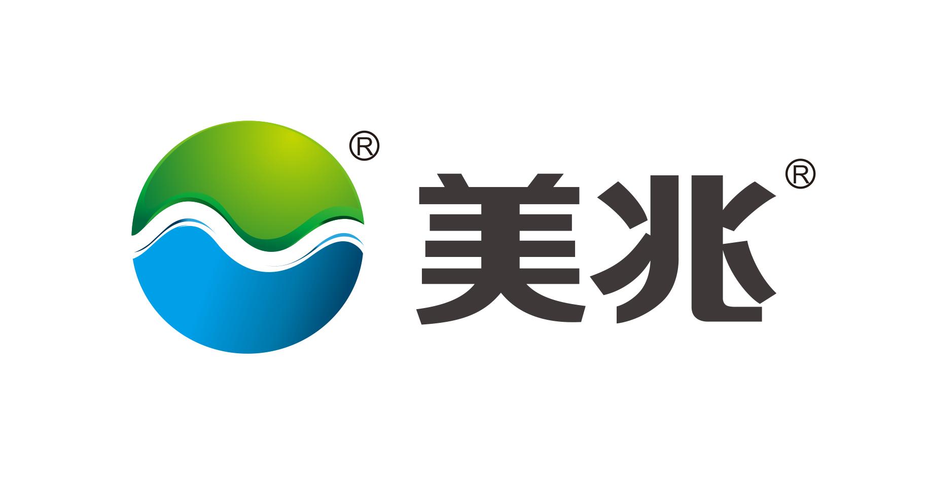 深圳市美兆能源环境科技有限公司