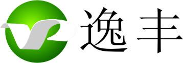 珠海逸丰农业科技有限公司最新招聘信息
