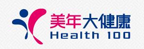 武汉美年大健康体检管理有限公司