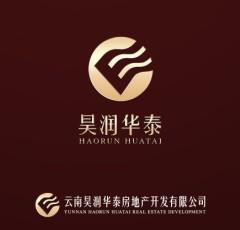 云南昊润华泰房地产开发有限公司