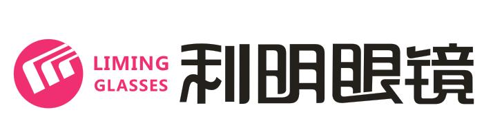 郑州市金水区利明眼镜店