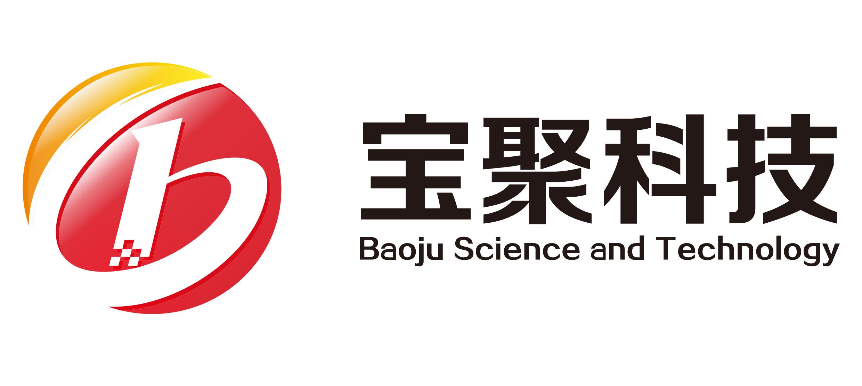北京宝塔三聚能源科技有限公司