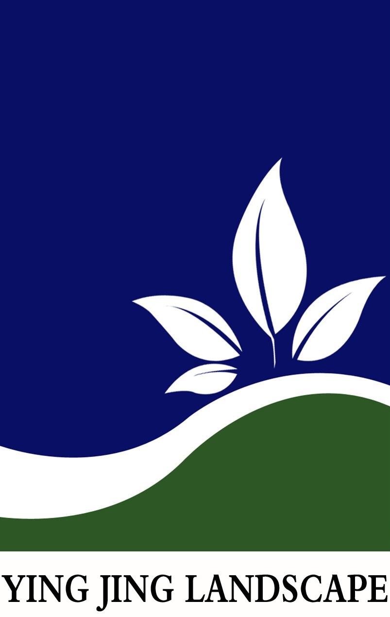 安徽盈景园林景观工程有限公司