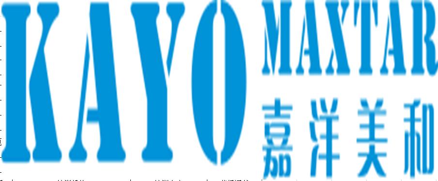 深圳市嘉洋美和电池有限公司