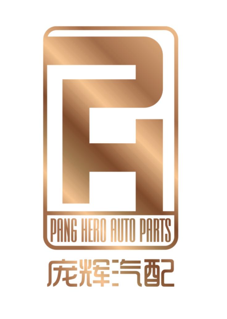 广州市庞辉汽车配件有限公司
