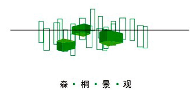 南京森桐园林景观有限公司