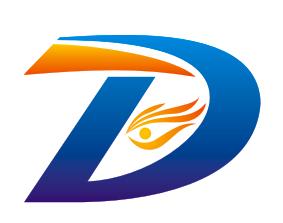青岛发现检验技术咨询有限公司