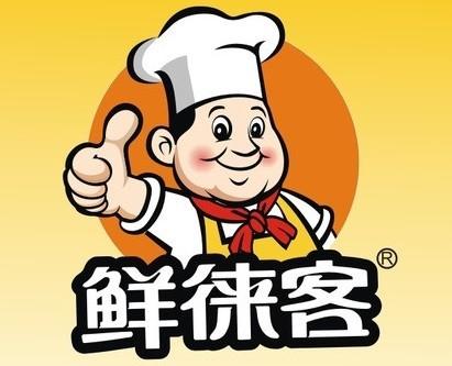 南昌鲜徕客食品有限公司