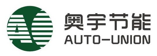 深圳市奥宇控制系统有限公司