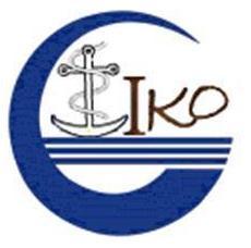 上海艾科船务工程有限公司-最新招聘信息