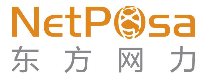 东方网力科技股份有限公司