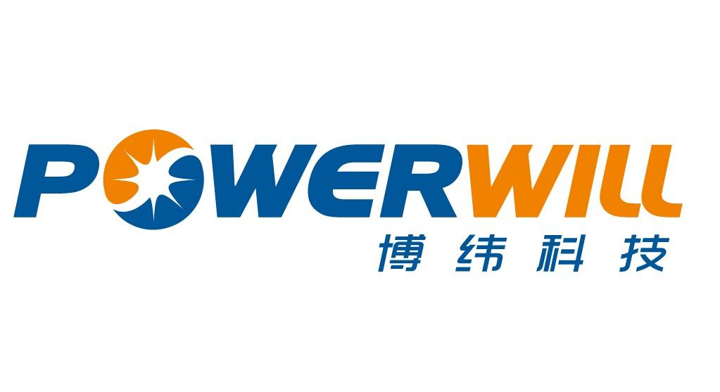 比亚迪logo矢量图 新能源