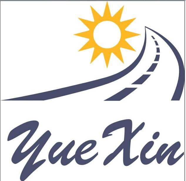 广州粤欣路桥工程设计有限公司