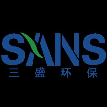 河南三盛环保设备有限公司