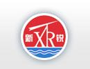 天津市滨海新区龙新石油机械制造有限公司最新招聘信息
