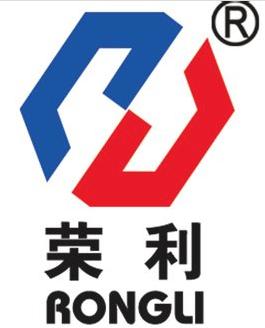 山东荣利中石油机械有限公司
