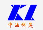 湖北中油科昊机械制造有限公司
