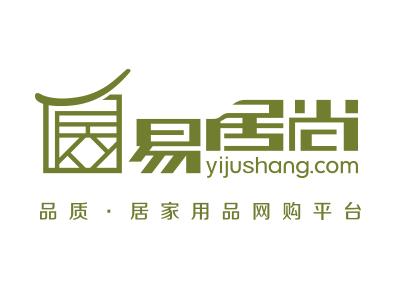 深圳市易居尚电子商务有限公司