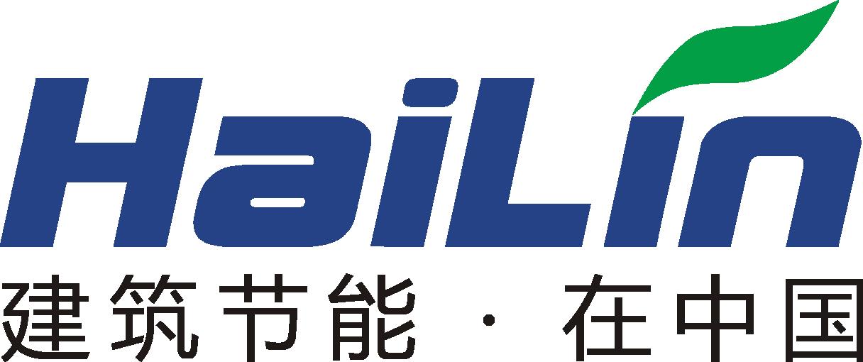 上海海林风节能设备科技有限公司