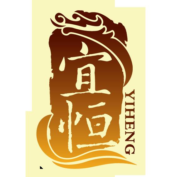 湖北宜恒茶油产业科技有限责任公司