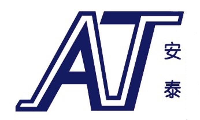 logo 标识 标志 设计 矢量 矢量图 素材 图标 692_416