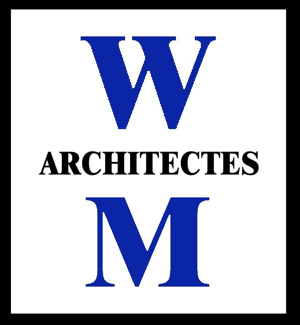 北京米多芬建筑设计咨询有限公司