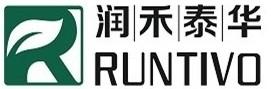 润禾泰华生物科技(北京)有限公司