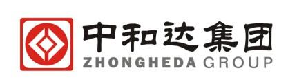 四川中和达集团有限公司最新招聘信息