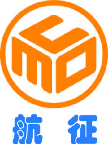 北京航天长征机械设备制造有限公司