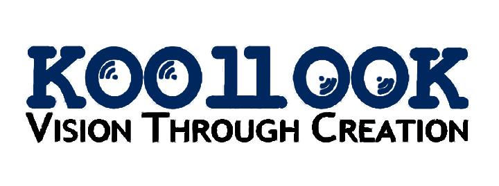 上海科路光学国际贸易有限公司最新招聘信息