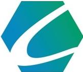 北京中联华康科技有限公司最新招聘信息