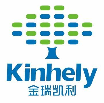 深圳市金瑞凯利生物科技有限公司