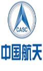 浙江航天神舟电控技术有限公司