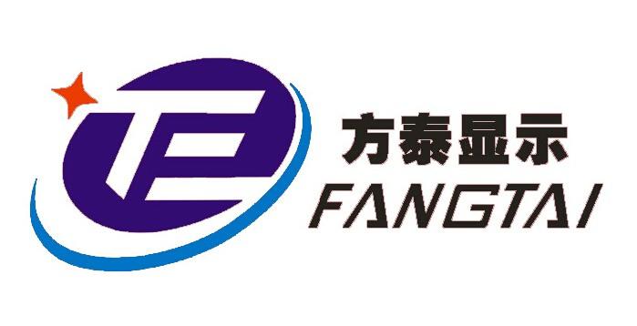 浙江方泰显示技术有限公司